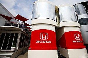 Honda wil einde aan grijze gebieden op motorisch vlak