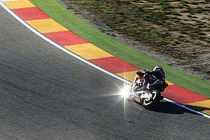 Galería: Lo mejor del World Superbike