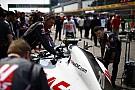 Magnussen: nem a Ferrari-motor az oka, hogy nem nyer a Haas
