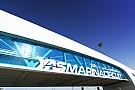 Previa técnica: los desafíos de Yas Marina