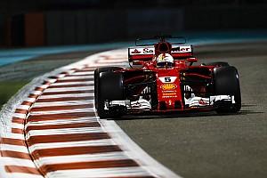 """Ecclestone: """"Formule 1 moet dreigement van Ferrari serieus nemen"""""""