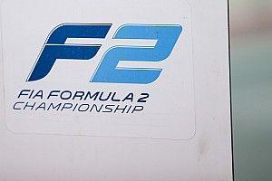 Формула 2 в 2021 году будет проводить по 3 гонки за этап