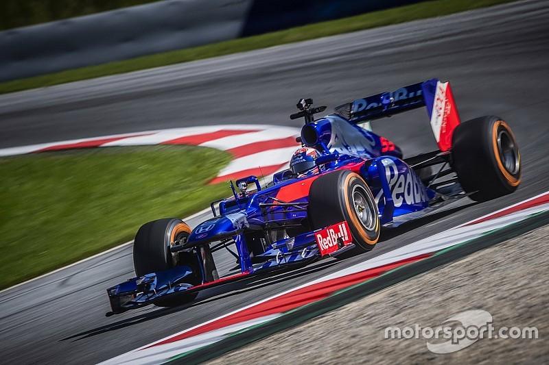 """Marquez, """"şimdilik"""" Formula 1 planı yapmıyor"""