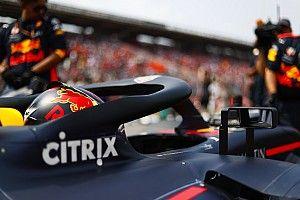 """Verstappen: """"Szingapúrban jobb esélyünk lesz a győzelemre, mint a Magyar GP-n"""""""
