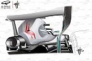 How Formula 1's new mirrors could look