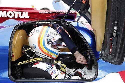 Korábbi csapattársa szerint Alonso egyenesen nyerni fog Le Mans-ban