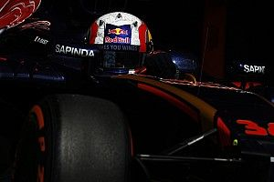 Gasly: Red Bull chance payback for earlier F1 snub
