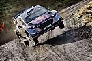 Volkswagen: M-Sport WRC'nin hayatta kalmasını sağladı
