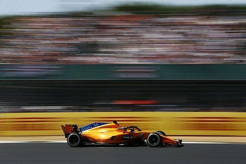 Alonso: Precisamos trabalhar no quali para pontuar mais