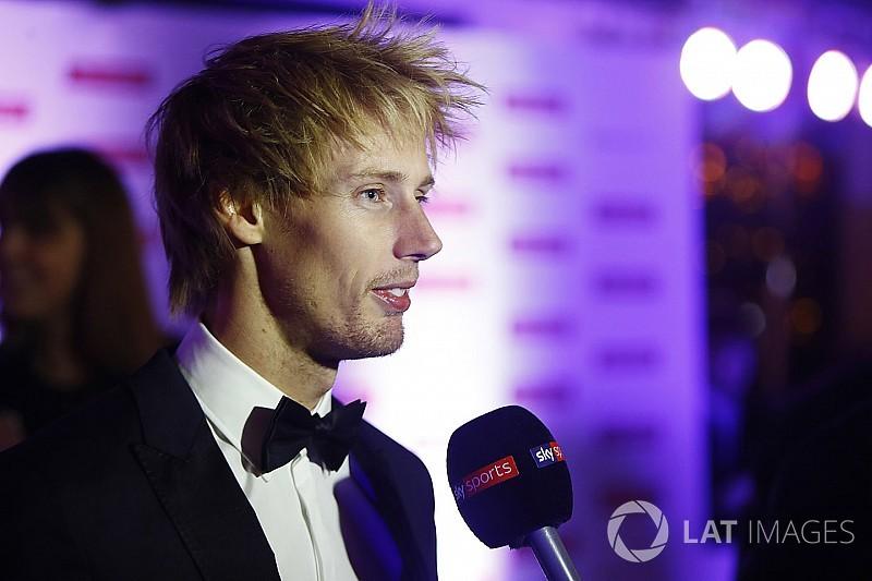 Röportaj: Hartley'in gizli hayatı