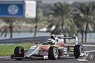 فورمولا 4 الإماراتية: لوكاس بيترسون يحرز فوزًا ثمينًا في السباق الثاني في أبوظبي
