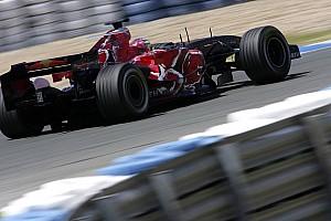 Após o lançamento da AlphaTauri, relembre os carros da ex-Toro Rosso na F1