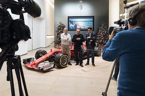 Ferrari: ecco perché il campionato alternativo non è solo una minaccia