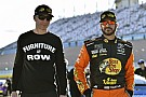 Martin Truex Jr. explains early 2018 form
