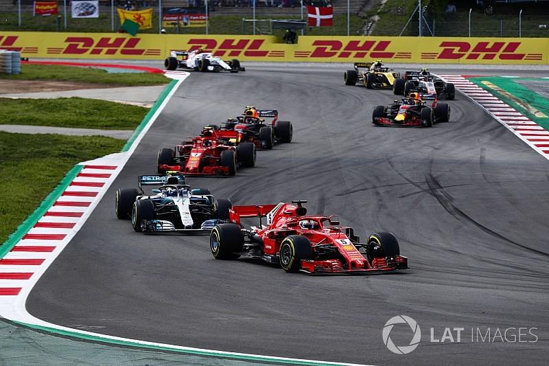 Most akkor ki a Monacói GP favoritja?