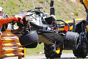 F1 Debrief: All you need to know from the Spanish GP