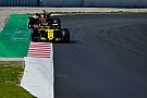 Renault, yoğun mücadeleye hazır