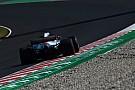 Motorsport.com España pronostica el mundial 2018 de F1