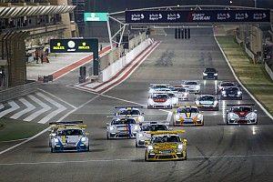 بورشه جي تي 3 الشرق الأوسط: توم أوليفانت يسعى لحسم اللقب في البحرين
