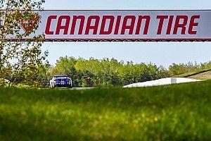 CTMP PWC: Aschenbach beats James by 0.145s in GTS Race 2