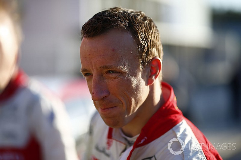 Hyundai, Toyota would be interested in Meeke