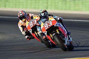 Alex Márquez, cerca de debutar en MotoGP en 2020 con el Repsol Honda