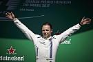 Egy majdnem fél évszázados időszakot zár le Felipe Massa visszavonulása