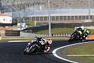 MotoGP Márquez y Pedrosa no participarán en el test de Honda en Jerez