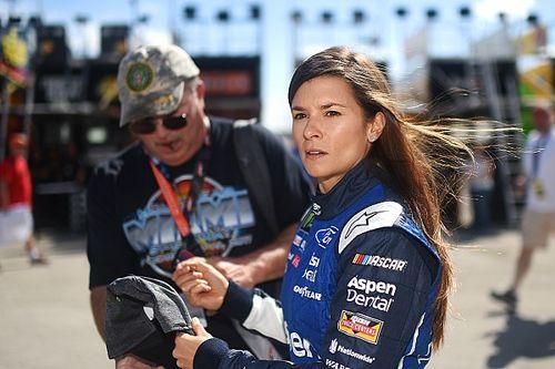 Патрик завершит карьеру гонками «Дайтона 500» и Indy 500