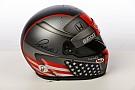 IndyCar Galeria: os capacetes dos pilotos da Indy para 2018