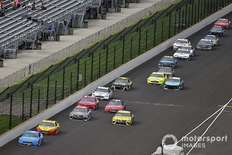 Roundtable On Redesigned Sat Test At >> Roundtable The Playoff Field Will Be Decided At Ims