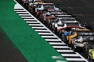 "El definitivo calendario ""invernal"" del WEC 2019/2020"