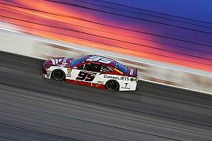 Kasey Kahnes NASCAR-Karriere zu Ende - Leavine Family stellt sich für 2019 neu auf