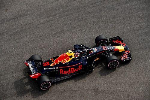 Ферстаппена признали гонщиком дня Гран При России. Вы согласны?