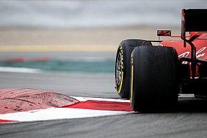 Jöjjön 2019: a Ferrari már most kipipálhatja a 2019-es bajnoki címet?