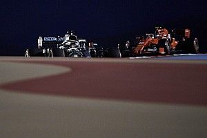 """La F1 no tendrá """"casi"""" público en Bahrein"""
