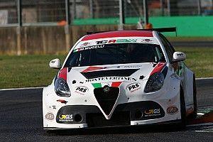 """Le Alfa Romeo faticano nel WTCR, ma brillano nel resto del mondo: """"Le belle prestazioni ci rendono orgogliosi"""""""