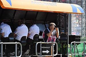 El desafío de elegir tu mejor fotografía de F1 entre millones