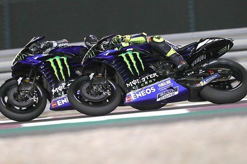 Rossi szerint a szezon legkomolyabb kihívása következik