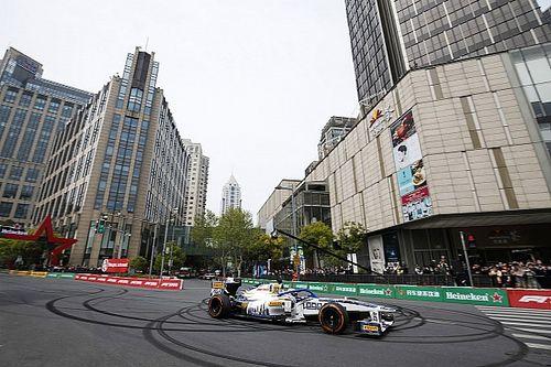 Fórmula 1 reveló detalles del Fan Festival de Chicago