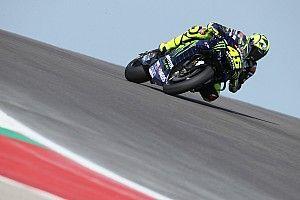 """Rossi: """"Battere Marquez? Sarebbe fantastico! Sicuramente bisogna provarci"""""""