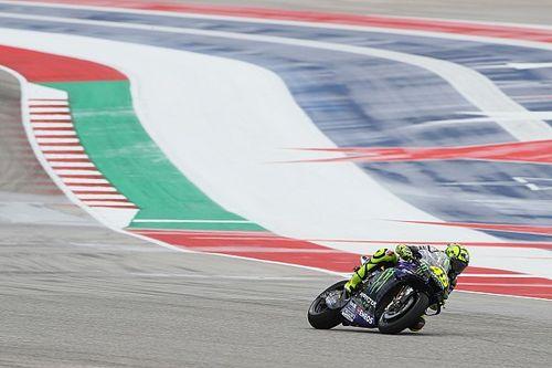 MotoGP no descarta dos carreras en dos días ante el reducido calendario