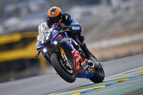 Siódme miejsce Wójcik Racing w Le Mans
