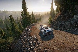 Esports WRC 2021 Dimulai Besok, Ini Kalender Balapnya