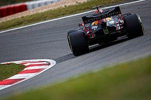 Podcast: Logisch dat Red Bull zelf verder wil met Honda-project