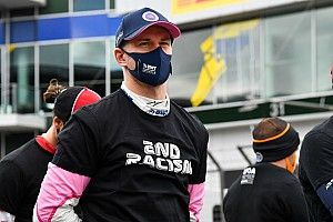 F1: Hulkenberg revela oportunidade de retornar ao grid em 2021