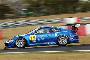 Porsche GT3 Endurance Sport: Goiânia marca defesa de liderança para Léo Sanchez e Átila Abreu