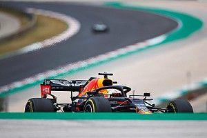 Resmi: Red Bull, 2021 sonrasında Honda'nın F1 motor projesini devralacak!