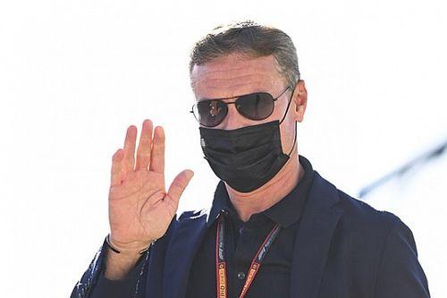 Coulthard Pesimistis Norris Bisa Saingi Ricciardo