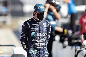 """Ricciardo: """"Yaşlı bir adam değil, güçlü bir Alonso gelecek"""""""
